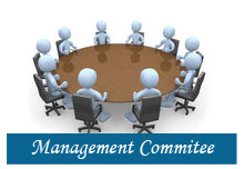 Management Commitee